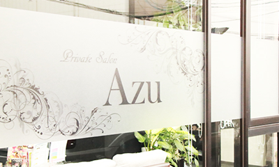 Private Salon Azu